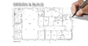 Design and Build Company