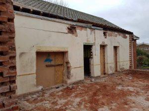 Demolition Specialists Birmingham