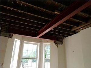 school building contractors West Midlands