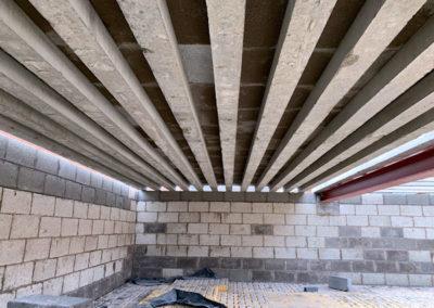 Building Construction Company Birmingham