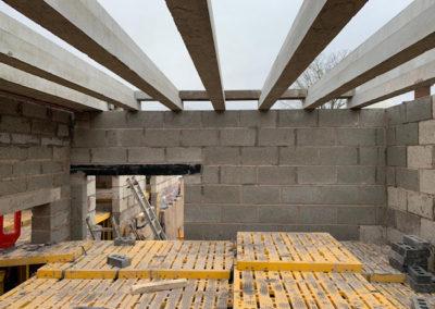 Building Construction Company West Midlands