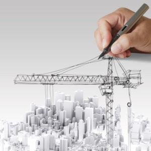 Design and Build Birmingham