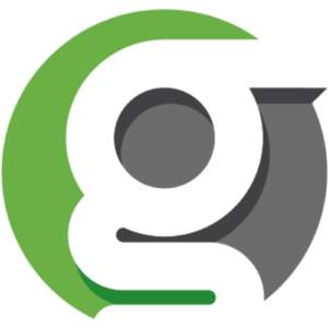 Gravitas Build Ltd