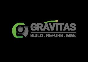 Gravitas Build Ltd - West Midlands