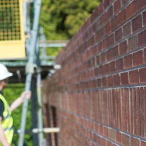 Commercial Building Contractors in Birmingham