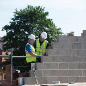 Construction Contractors Birmingham