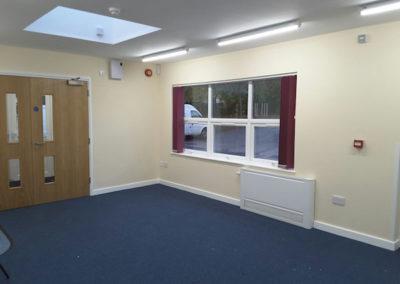 expert school extension plans birmingham