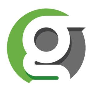 Gravitas Build Birmingham