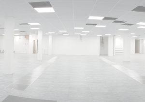 Building Contractors Birmingham