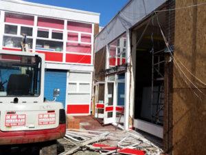 quality school extension plans birmingham