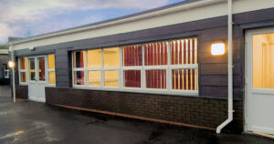 School Construction Servises